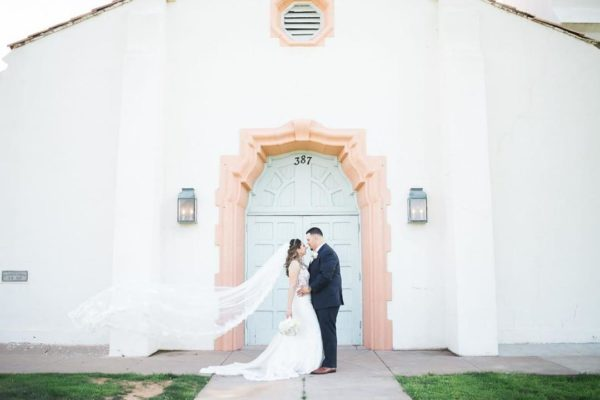 Tara Chatterton – Arizona Wedding Photographer