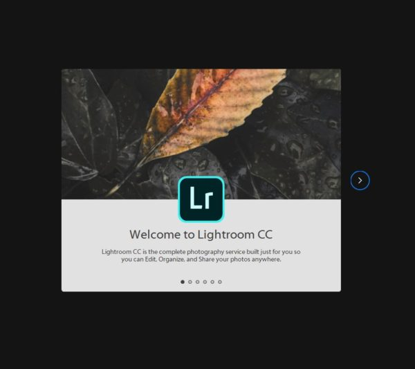 Lightroom CC vs Lightroom Classic CC: Which one is right for you?
